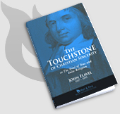 The Touchstone of Christian Sincerity by John Flavel (buy the Paperback Book)