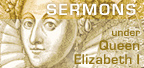 READ ONLINE: Certain Sermons or Homilies Appointed to Be Read in Churches in the Time of Queen Elizabeth of Famous Memory - Hail and Fire
