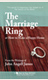 READ ONLINE: The Marriage Ring: or How to Make a Happy Home, by John Angell James (Christian Marriage Book)