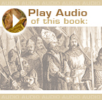 PLAY AUDIOBOOK - Click to listen to this page or book read aloud!