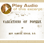 PLAY AUDIO EXCERPT - Click to listen to this page or book read aloud!