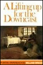 A Lifting Up for the Downcast by William Bridge (Puritan Paperback) - Buy this book on Amazon.com