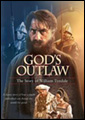 God's Outlaw - Buy on Amazon.com! (bible christian movies)