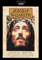 Jesus of Nazareth - Buy on Amazon.com! (bible christian movies)
