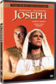 Joseph - Buy on Amazon.com! (bible christian movies)