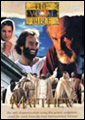 Matthew - Buy on Amazon.com! (bible christian movies)