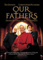 Our Fathers - Buy on Amazon.com! (bible christian movies)