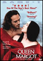 Queen Margot - Buy on Amazon.com! (bible christian movies)