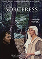 Sorceress - Buy on Amazon.com! (bible christian movies)