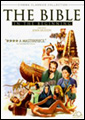 The Bible - Buy on Amazon.com! (bible christian movies)