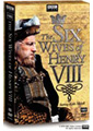 The Six Wives of Henry VIII - Buy on Amazon.com! (bible christian movies)