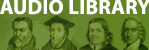 online audiobook library: AUDIO LIBRARY