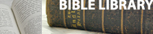 online library: BIBLES