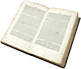 Read Bible Translations Online - such as the Jesuit Annotated Rheims New Testament of 1582
