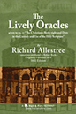 READ ONLINE: The Lively Oracles Given to Us, or, The Christian's Birth-right and Duty, in the Custody and Use of the Holy Scripture, by Richard Allestree