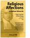 READ ONLINE: Religious Affections by Jonathan Edwards