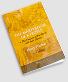 The Martyrdom of a People or The Vaudois of Piedmont and their History by Henry Fliedner
